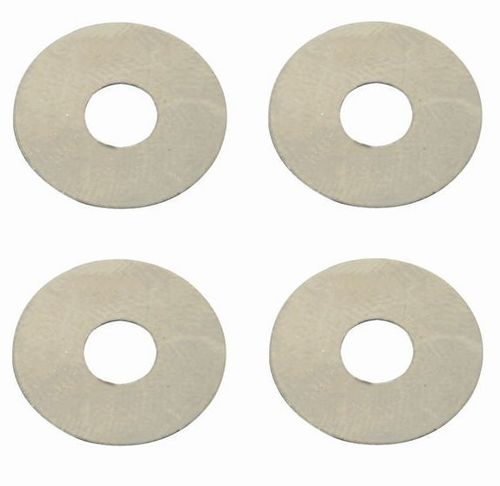 ARC R103024 - R10 2015 Gear Diff Shim - big (4 pieces)