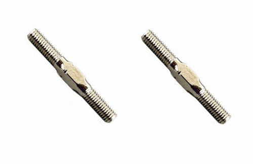 ARC R103031 - R10 2015 Turnbuckle 3x25mm (2 pieces)