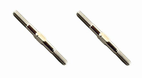 ARC R103032 - R10 2015 Turnbuckle 3x35mm (2 pieces)