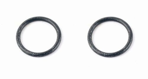 ARC R104004 - R10 2015 O-Ring 12x1.5mm (2 pieces)