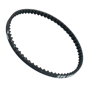 ARC R104051 - R10 2015 Belt 3mm - rear