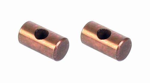 ARC R103103 - R10 2015 D.J CVD Inserts (2 pieces)