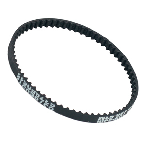 ARC R104054 - R10 2015 Low Friction Rubber Belt - rear 4mm