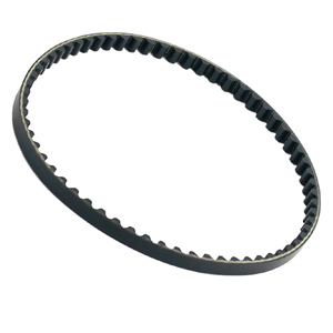 ARC R104055 - R10 2015 Belt PU - rear 3mm