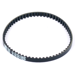 ARC R104056 - R10 2015 Belt PU - rear 4mm