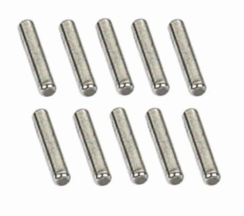 ARC R106105 - R10 2015 Pin 1.5x8mm (10 pieces)
