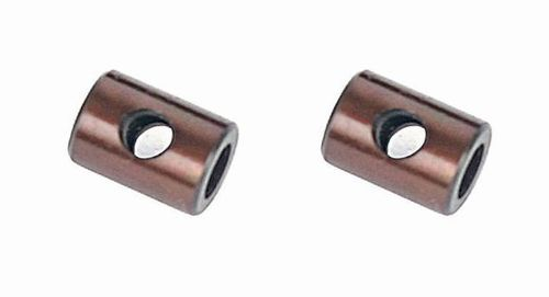 ARC R103005 - R10 2015 CVD Inserts (2 pieces)