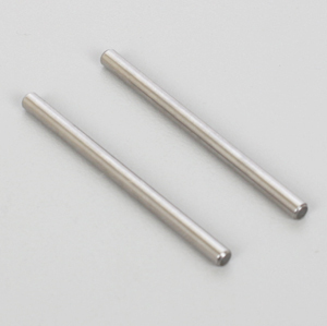ARC R103040 - R10 2015 Pivot Pin inner - short (2 pieces)