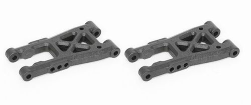 ARC R101150 - R10 2015 ATS Arm Set (2 pieces)