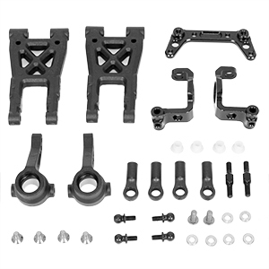 ARC R100010 - R10 2015 ATS Upgrade Kit