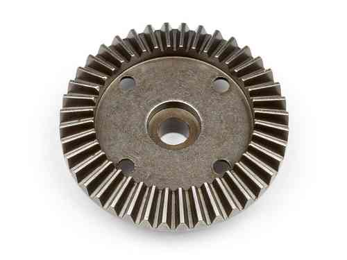 HPI 101215 - Sport 3 Bevel Gear 40 Teeth