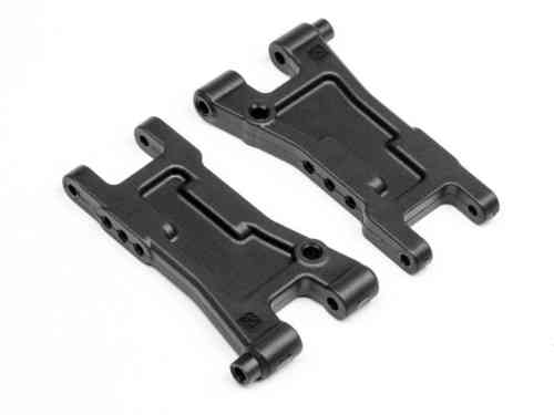 HPI 113698 - Sport 3 Suspension Arm Set - rear