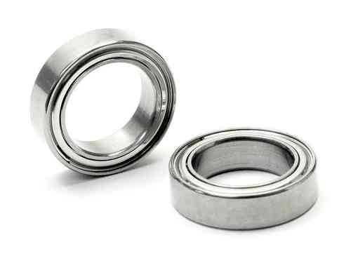 HPI B030 - Sport 3 Ball Bearing 10x15x4mm (2 pieces)