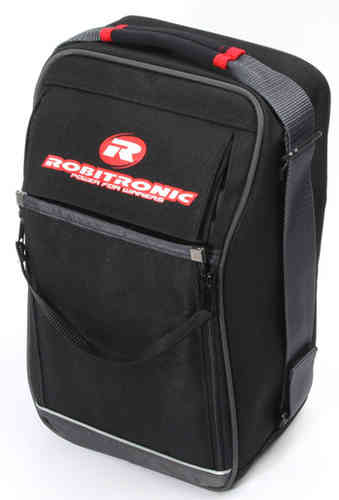 Robitronic R14003 - Transport bag for Transmitter