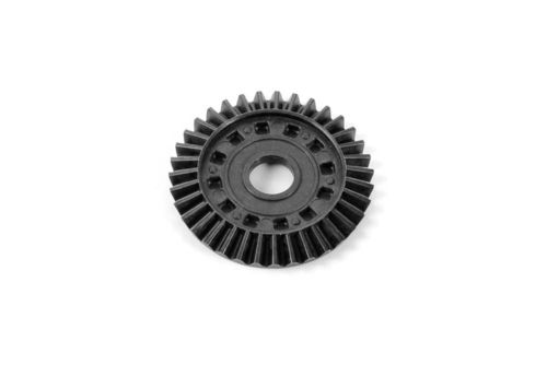 XRAY 365035 - XB4 Composite Ball Differential Bevel Gear 35T