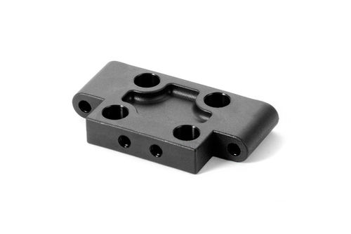 XRAY 322311 - XB2 Composite Front Lower Arm Mount