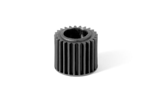 XRAY 324225 - XB2 Composite Gear 25T - Graphite