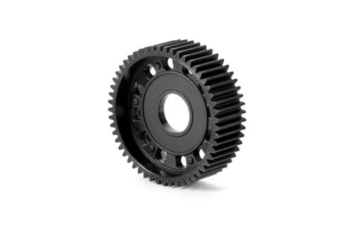 XRAY 325053 - XB2 Composite Ball Diff Gear 53T