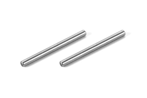 XRAY 327210 - XB2 Front Suspension Pivot Pin (2 pieces)