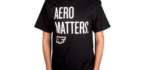 Protoform 9992-01 - Aero Matters T-Shirt (Small)