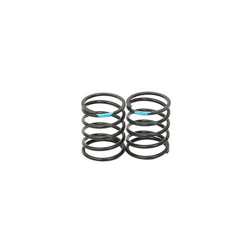 ARC R107044 - R10 2015 Shock Spring Short - 0.26g - blue