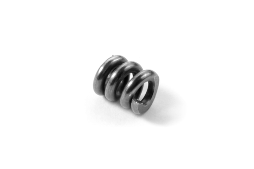 XRAY 305092 - Ball Differential Spring