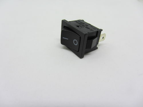 HUDY 102232 - On / Off Switch for Tire Truer & Startbox