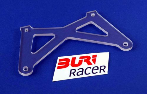 BURI Racer E10135 - E1 - Front body support