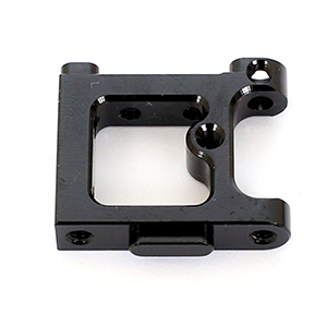 ARC R112008 - R11 2016 Servo Mount Base