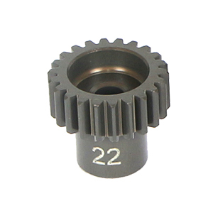 ARC R802230 - R8.0E Pinion 22T
