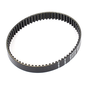 ARC R804042 - R8.0 PU Belt Rear 201-8