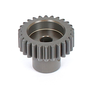 ARC R802220 - R8.0E Pinion 26T