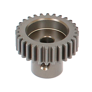 ARC R802221 - R8.0E Pinion 27T