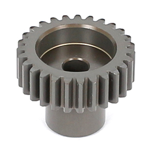 ARC R802222 - R8.0E Pinion 28T