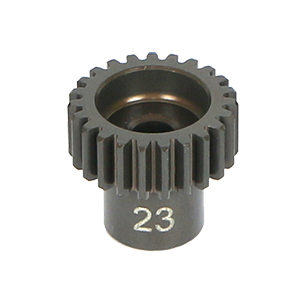 ARC R802231 - R8.0E Pinion 23T