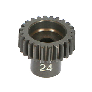 ARC R802232 - R8.0E Pinion 24T