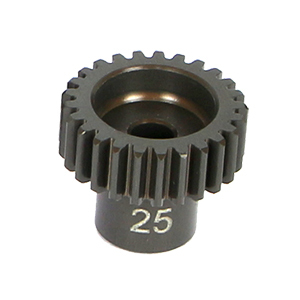 ARC R802233 - R8.0E Pinion 25T