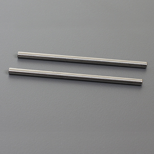 ARC R803032 - R8.0 Rear Low Arm Pin