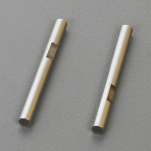 ARC R803038 - R8.0 Rear Upper Arm Pin 3x32.5 (2 pieces)