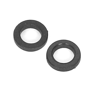 ARC R801104 - R8.0 Plastik Shims