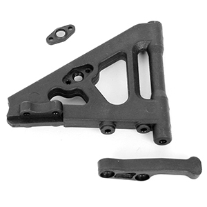 ARC R801015 - R8.0 Front Low Arm Set