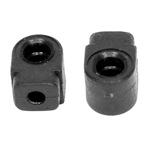 ARC R801020 - R8.0 Downstop Nut Holder (2 pieces)