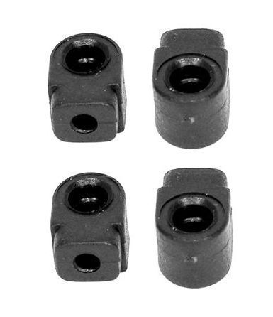 ARC R801021 - R8.0 Front Low Arm Holder (4 pieces)