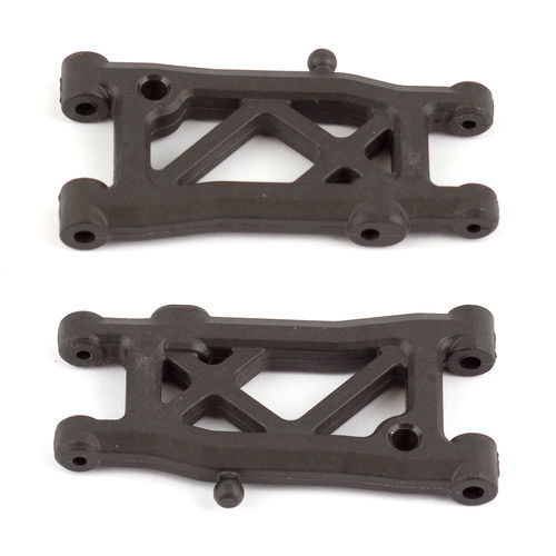 Team Associated 31674 - TC7 - Rear Suspension Arms