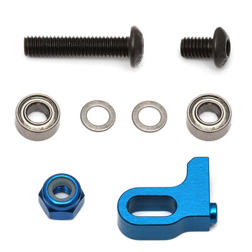 Team Associated 31639 - TC7 - Riemenspanner Set