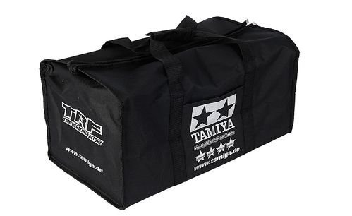 Tamiya 908133 - Transport Bag - Tamiya TRF Design