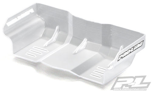 ProLine 6250-17 - 1:10 Offroad Buggy Rear Wing - Trifecta Pre-Cut (1 pc)