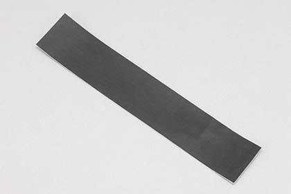 Yokomo B7-118RS - Antislip Battery Rubber Sheet
