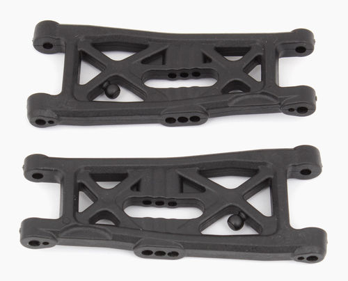 Team Associated 91673 - B6 - Gull wing Front Arms (1 pair)