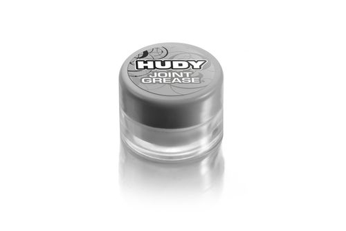 HUDY 106213 - JOINT GREASE (5g)